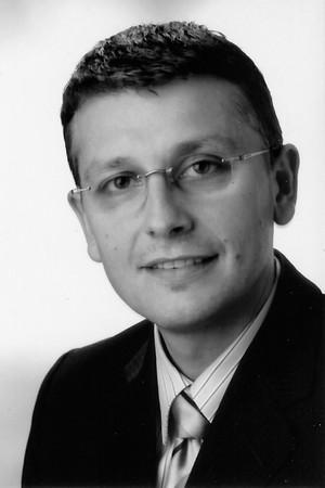 Alois Eckl