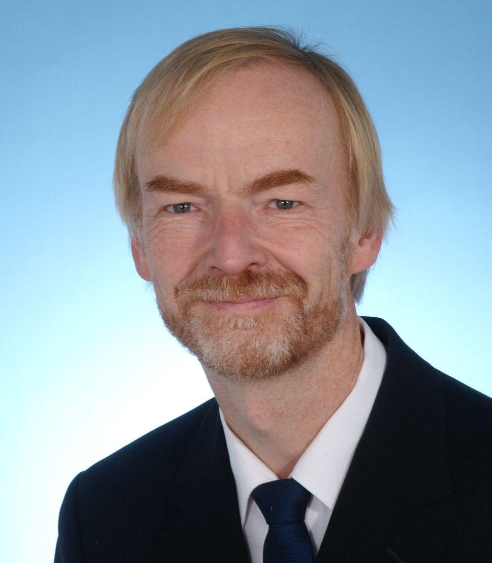 Matthias Ristow