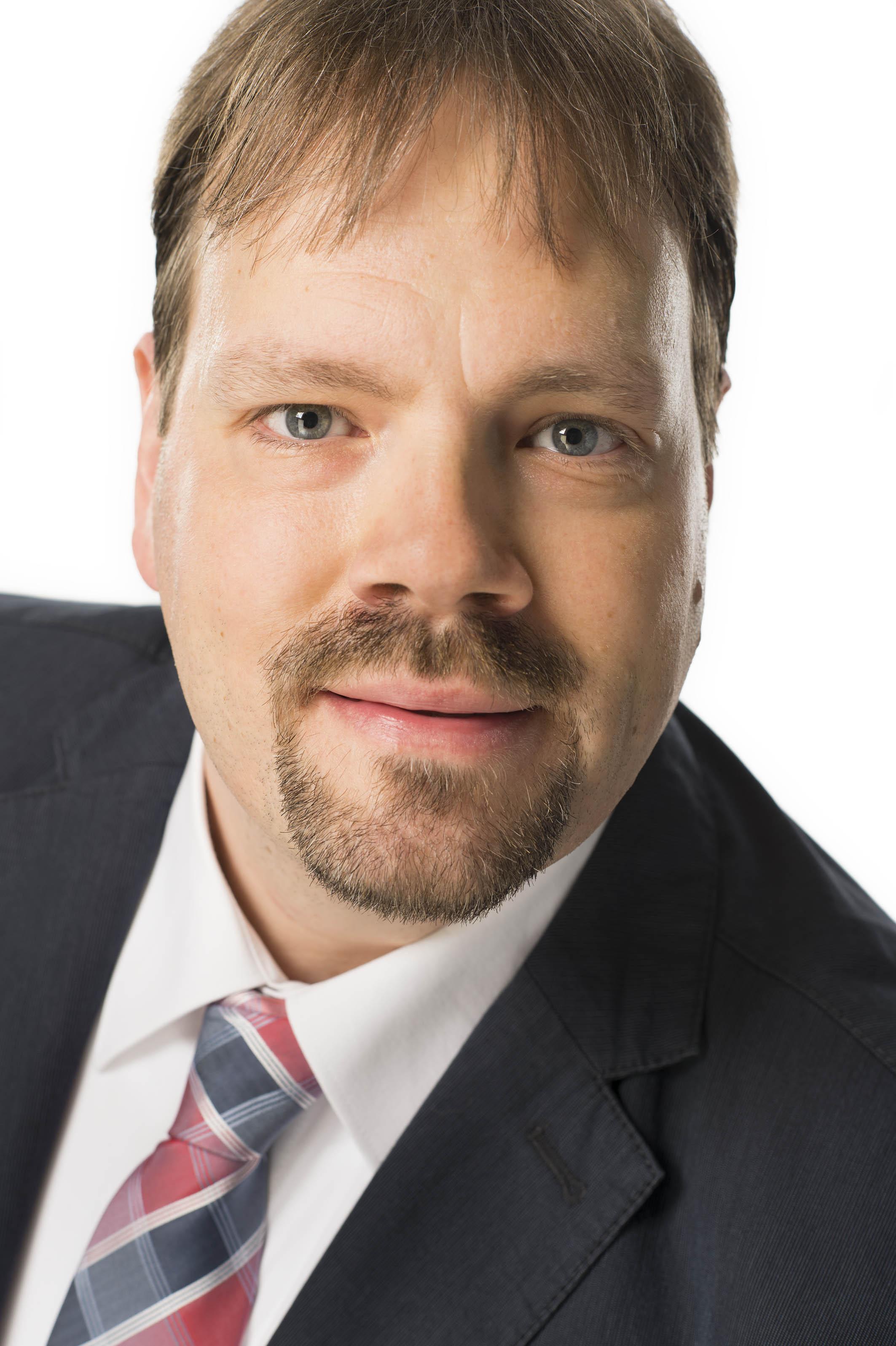 Wolfram Gieseke
