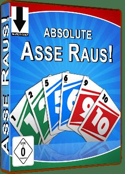 Asse Raus
