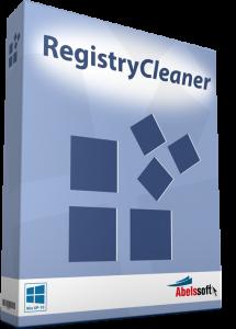 RegistryCleaner 2021