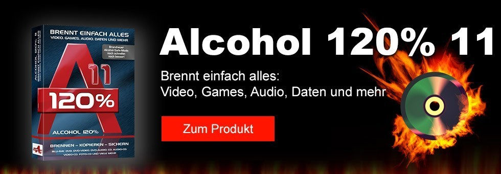 Alcohol 11